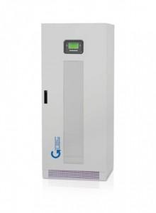 Libra Pro uninterruptible power supply for dara center