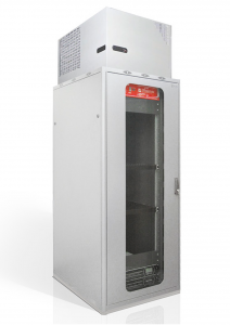cooled cabinet Mini Guardian