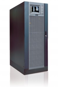 MUST900-180 Gtec Modular Ups for large server room