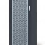 UPS per sale server MUST900-300