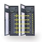 MUST900 UPS modulaire connectable en paralléle