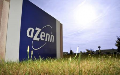 New collaboration with Azenn Group