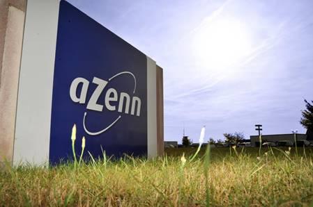 Gtec France e la collaborazione con il gruppo Azenn