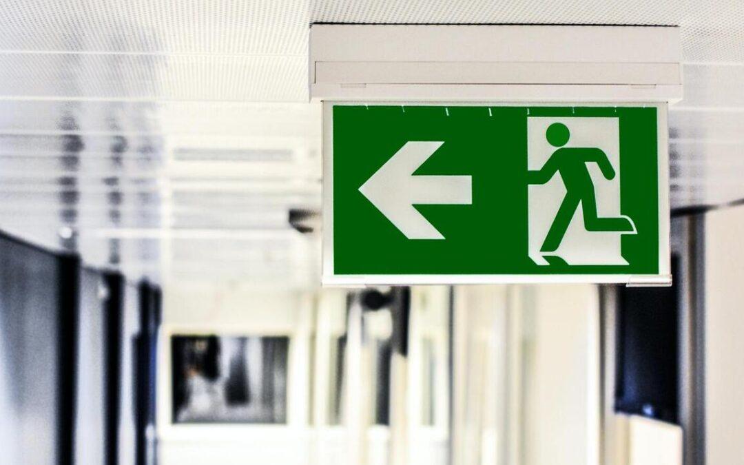 ONDULEUR CPSS : Continuité d'alimentation pour systèmes d'urgence
